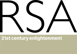 Member of the Royal Society for the encouragement of Arts, Manufactures and Commerce